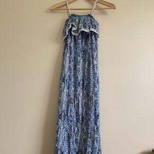 🌺 Garage - Summer Day Dress 🌺